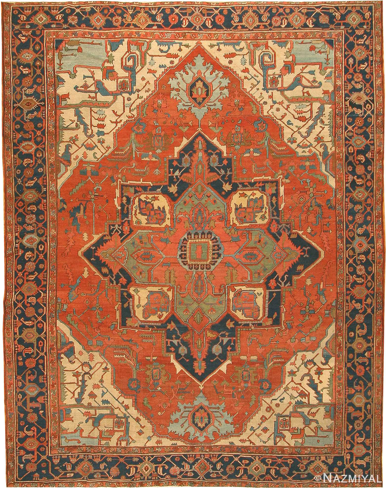 Graphics Persian Rugs On Pinterest Rugs Antiques And