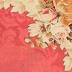 Antique Aubusson French Rug 43636 Thumbnail - By Nazmiyal