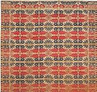 Antique Ingrain Rugs