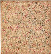 Antique Ottoman Embroydery nazmiyal1 Antique Rug Styles And Designs