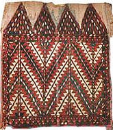 Antique Yomud Rugs