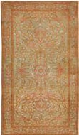 Bezalel rugs israel nazmiyal1 Antique Rug Styles And Designs