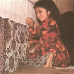 How Oriental Rugs / Carpets are Made