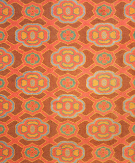 Art Deco Rugs by Nazmiyal