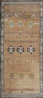 t antique bakshaish rug 441501 Antique Persian Heriz Serapi Carpet 47457