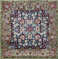 t antique kerman lavar carpet 4327011 Antique Persian Kerman Rug 47396