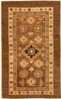 Antique Khotan Oriental Rugs 42529 Color Details - By Nazmiyal