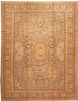 t antique samargrand 22981 Antique Khotan Oriental Carpets 40991