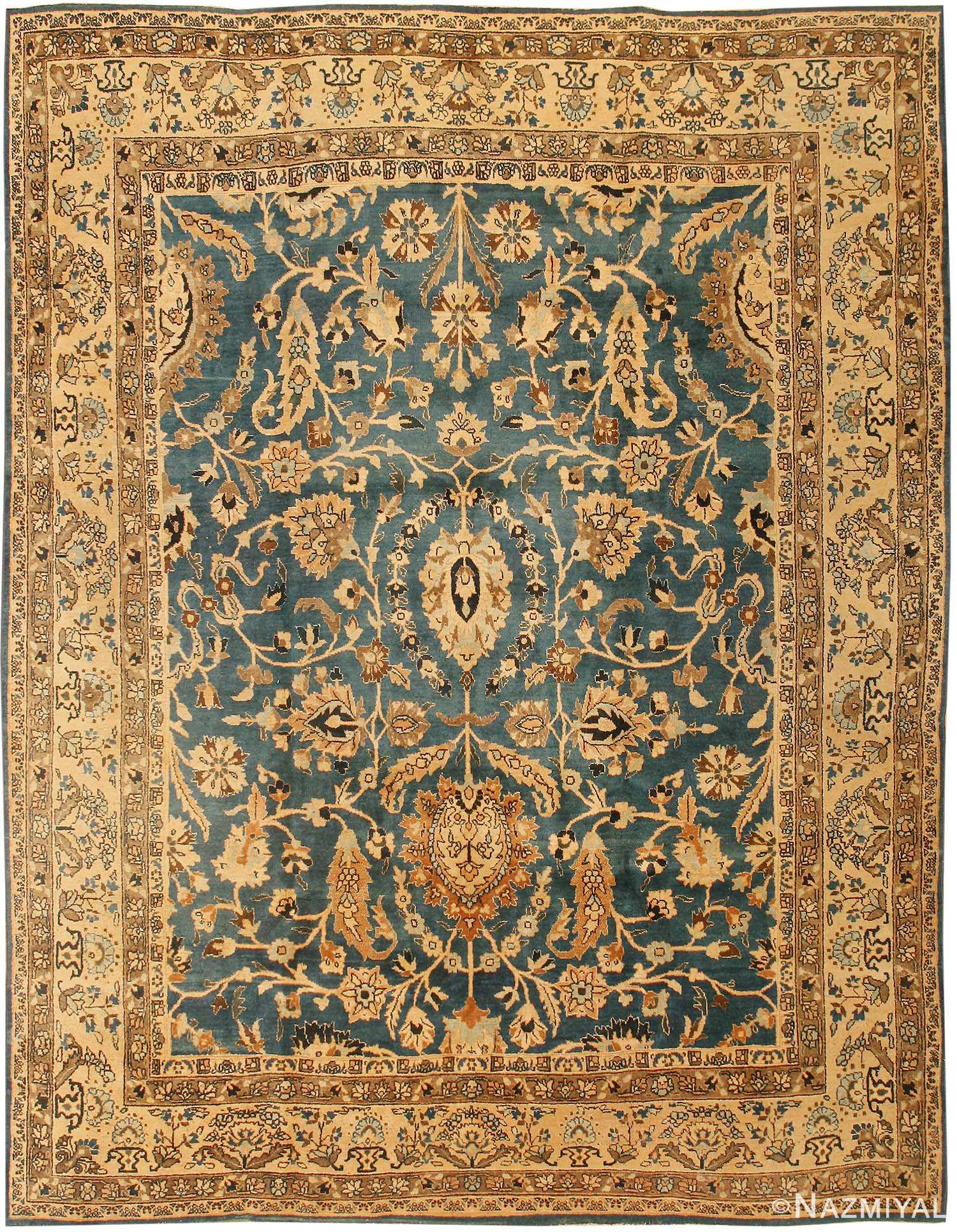 Persian Rugs Related Keywords amp Suggestions Long Tail
