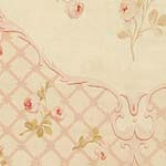Antique Aubusson French Rug 43634 Thumbnail - By Nazmiyal