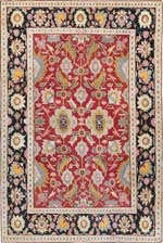 Antique Rugs On Sale Nazmiyal NYC