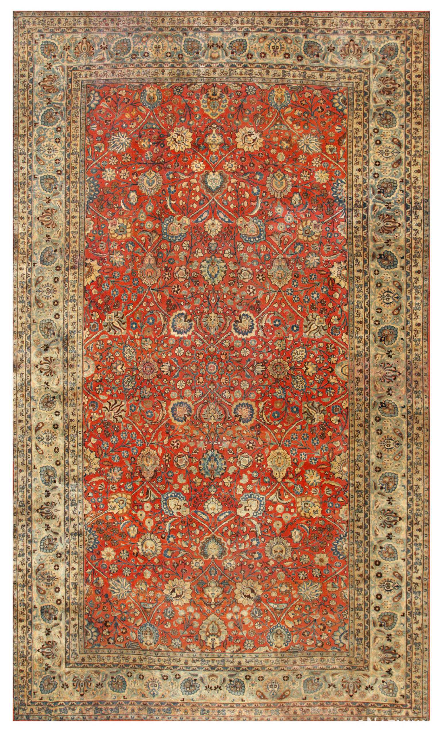 cool carpets and rugs antique tabriz persian carpets