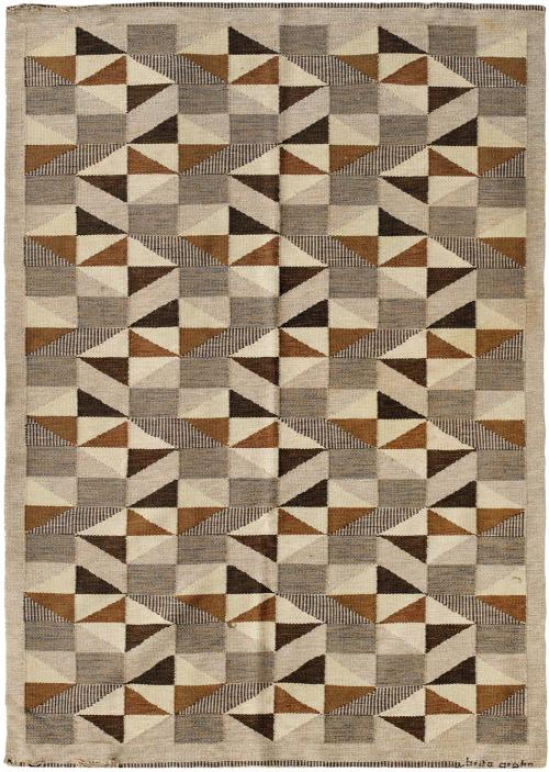 main 45522 Luxury Rugs and Fine Antique Carpets