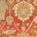 thumb 44536 Search Antique Rugs
