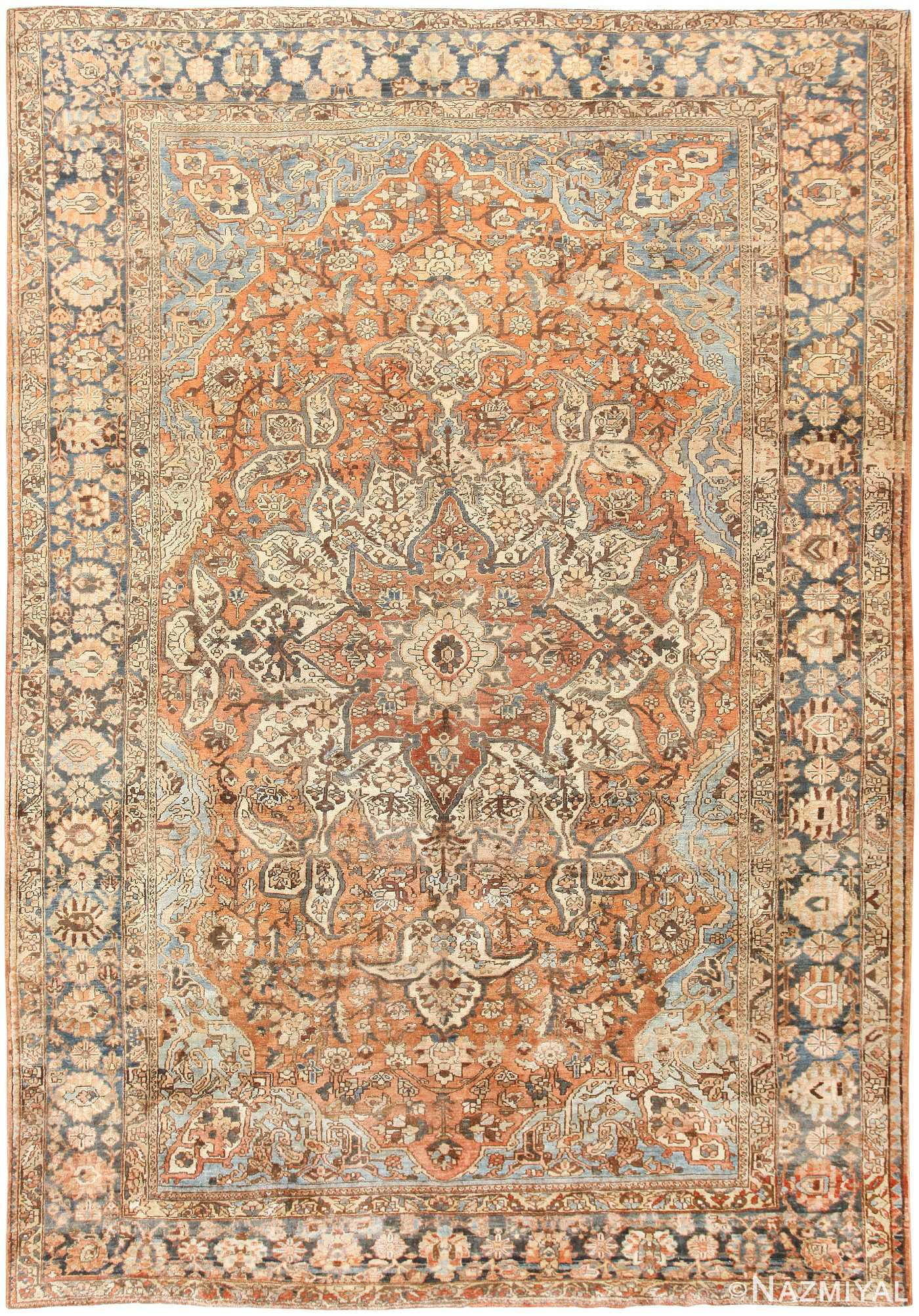 Vintage rugs for sale